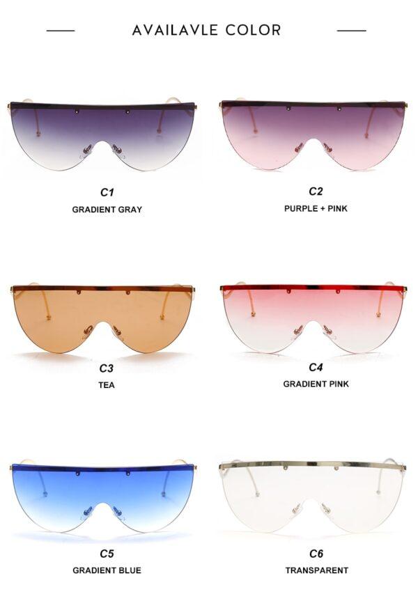 Oversized-Women-Sunglasses-2020-Fashion-Metal-Curved-Half-Rimless-Sunglasses-Men-Women-Big-Frames-Goggles-Shades-5.jpg
