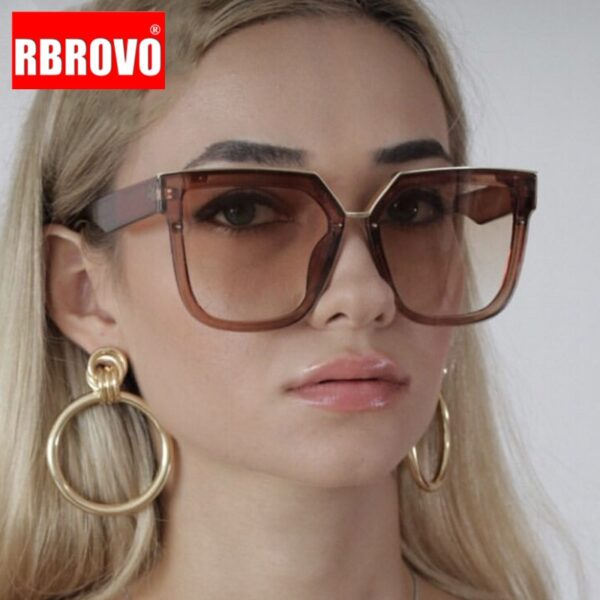 RBROVO-2021-Oversized-Sunglasses-Women-Square-Sun-Glasses-Women-Men-Luxury-Glasses-for-Women-Designer-Oculos-1.jpg