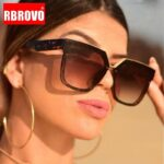 RBROVO-2021-Oversized-Sunglasses-Women-Square-Sun-Glasses-Women-Men-Luxury-Glasses-for-Women-Designer-Oculos.jpg
