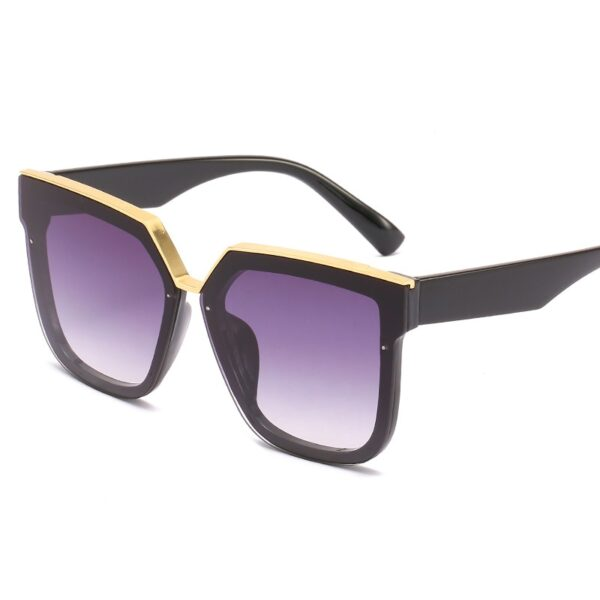 RBROVO-2021-Oversized-Sunglasses-Women-Square-Sun-Glasses-Women-Men-Luxury-Glasses-for-Women-Designer-Oculos-2.jpg