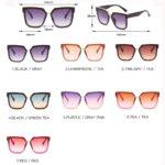 RBROVO-2021-Oversized-Sunglasses-Women-Square-Sun-Glasses-Women-Men-Luxury-Glasses-for-Women-Designer-Oculos-3.jpg