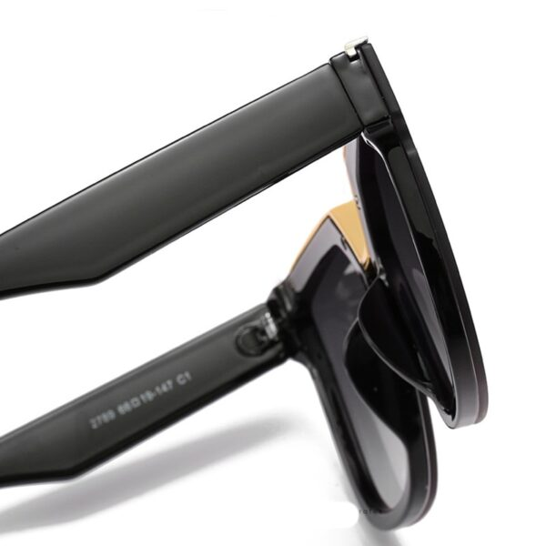 RBROVO-2021-Oversized-Sunglasses-Women-Square-Sun-Glasses-Women-Men-Luxury-Glasses-for-Women-Designer-Oculos-4.jpg