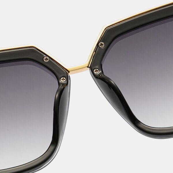 RBROVO-2021-Oversized-Sunglasses-Women-Square-Sun-Glasses-Women-Men-Luxury-Glasses-for-Women-Designer-Oculos-5.jpg