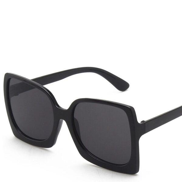 RBROVO-2021-Oversized-Sunglasses-Women-Vintage-Sun-Glasses-for-Women-Men-Luxury-Sunglasses-Women-Mirror-Oculos-1.jpg