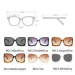RBROVO-2021-Oversized-Sunglasses-Women-Vintage-Sun-Glasses-for-Women-Men-Luxury-Sunglasses-Women-Mirror-Oculos-3.jpg