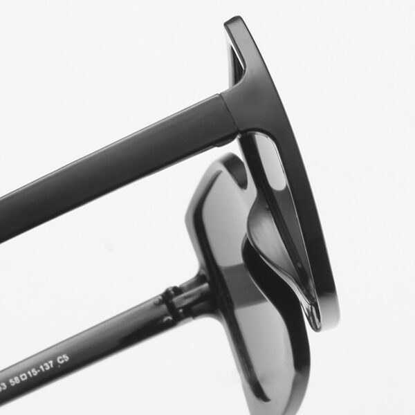 RBROVO-2021-Oversized-Sunglasses-Women-Vintage-Sun-Glasses-for-Women-Men-Luxury-Sunglasses-Women-Mirror-Oculos-4.jpg