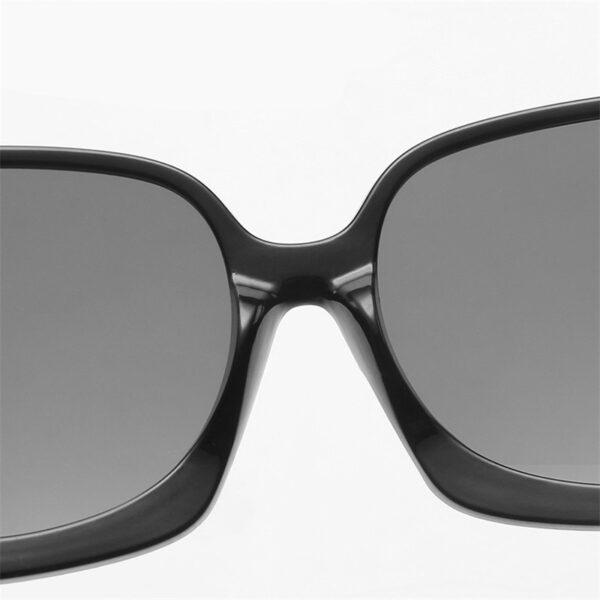 RBROVO-2021-Oversized-Sunglasses-Women-Vintage-Sun-Glasses-for-Women-Men-Luxury-Sunglasses-Women-Mirror-Oculos-5.jpg