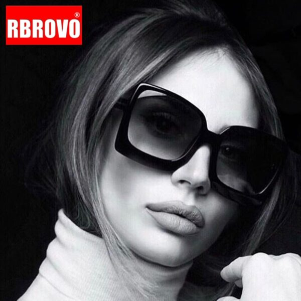 RBROVO-2021-Oversized-Sunglasses-Women-Vintage-Sun-Glasses-for-Women-Men-Luxury-Sunglasses-Women-Mirror-Oculos.jpg
