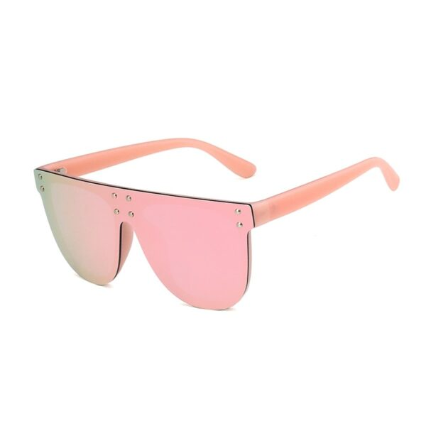 Retro-Oversized-Sunglasses-Women-Men-2020-Vintage-Rimless-Sunglass-Luxury-Brand-Mirror-Woman-Sun-glasses-Shades-2.jpg