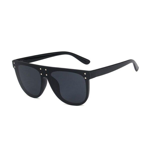 Retro-Oversized-Sunglasses-Women-Men-2020-Vintage-Rimless-Sunglass-Luxury-Brand-Mirror-Woman-Sun-glasses-Shades-3.jpg