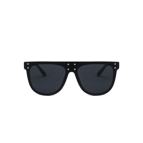 Retro-Oversized-Sunglasses-Women-Men-2020-Vintage-Rimless-Sunglass-Luxury-Brand-Mirror-Woman-Sun-glasses-Shades-4.jpg