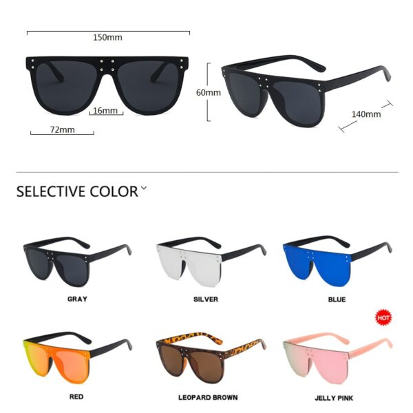 Retro-Oversized-Sunglasses-Women-Men-2020-Vintage-Rimless-Sunglass-Luxury-Brand-Mirror-Woman-Sun-glasses-Shades-5.jpg
