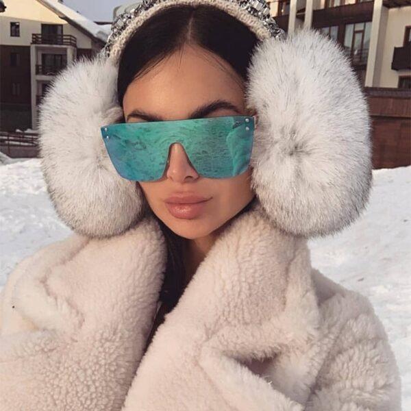 Retro-Oversized-Sunglasses-Women-Men-2020-Vintage-Rimless-Sunglass-Luxury-Brand-Mirror-Woman-Sun-glasses-Shades.jpg