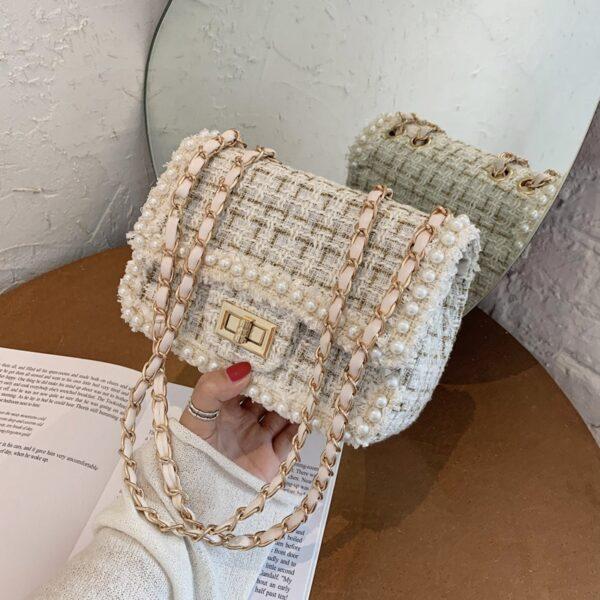 S-IKRR-Fashion-Tweed-Shoulder-Bag-Chain-Purses-And-Handbags-Designer-Bags-Luxury-Pearl-Bordered-Crossbody-1.jpg