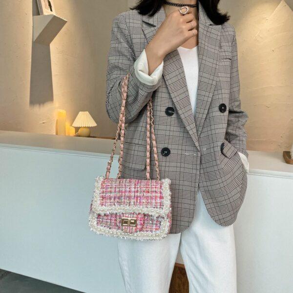 S-IKRR-Fashion-Tweed-Shoulder-Bag-Chain-Purses-And-Handbags-Designer-Bags-Luxury-Pearl-Bordered-Crossbody-2.jpg