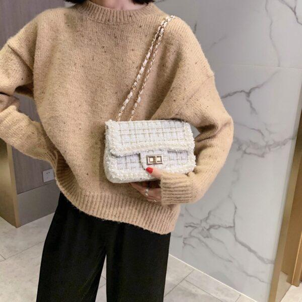S-IKRR-Fashion-Tweed-Shoulder-Bag-Chain-Purses-And-Handbags-Designer-Bags-Luxury-Pearl-Bordered-Crossbody-3.jpg