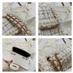S-IKRR-Fashion-Tweed-Shoulder-Bag-Chain-Purses-And-Handbags-Designer-Bags-Luxury-Pearl-Bordered-Crossbody-4.jpg