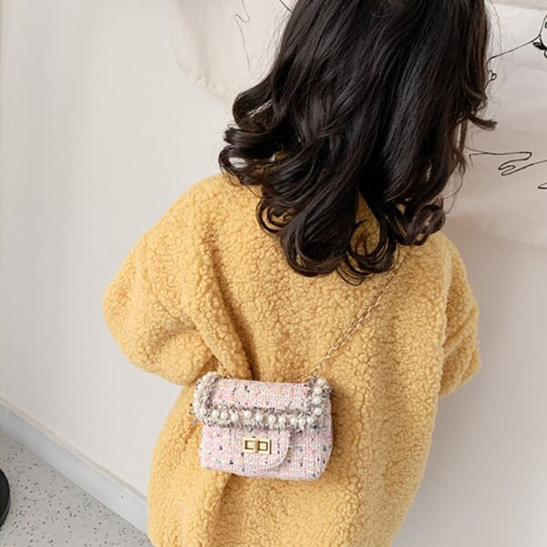 S-IKRR-Fashion-Tweed-Shoulder-Bag-Chain-Purses-And-Handbags-Designer-Bags-Luxury-Pearl-Bordered-Crossbody-5.jpg