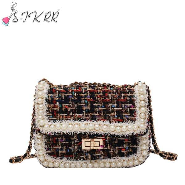 S-IKRR-Fashion-Tweed-Shoulder-Bag-Chain-Purses-And-Handbags-Designer-Bags-Luxury-Pearl-Bordered-Crossbody.jpg