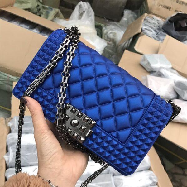 SGARR-Fashion-Women-PVC-Messenger-Bags-High-Quality-Chain-Ladies-Handbags-Crossbody-Bag-2021-Luxury-Deisgner-1.jpg