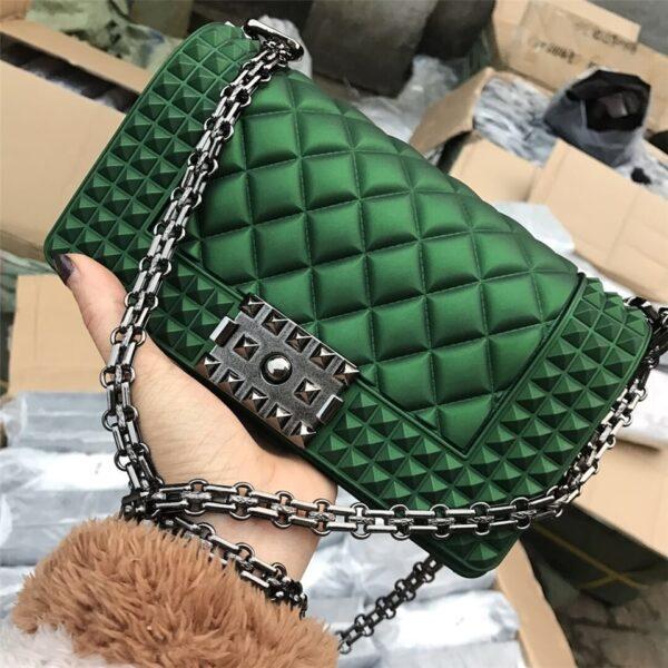 SGARR-Fashion-Women-PVC-Messenger-Bags-High-Quality-Chain-Ladies-Handbags-Crossbody-Bag-2021-Luxury-Deisgner-2.jpg
