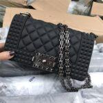 SGARR-Fashion-Women-PVC-Messenger-Bags-High-Quality-Chain-Ladies-Handbags-Crossbody-Bag-2021-Luxury-Deisgner-3.jpg