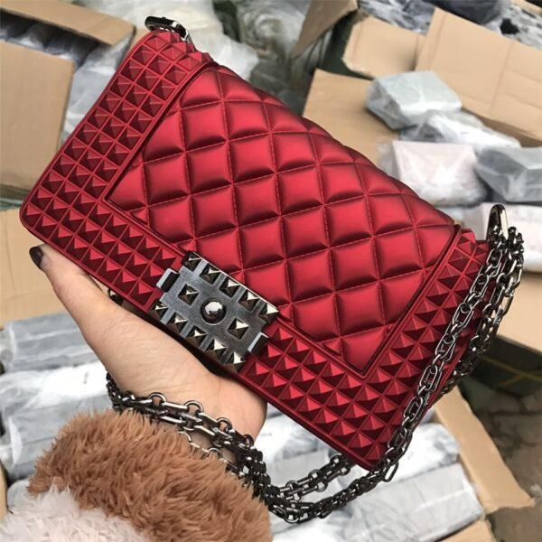 SGARR-Fashion-Women-PVC-Messenger-Bags-High-Quality-Chain-Ladies-Handbags-Crossbody-Bag-2021-Luxury-Deisgner-4.jpg