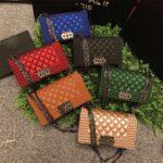 SGARR-Fashion-Women-PVC-Messenger-Bags-High-Quality-Chain-Ladies-Handbags-Crossbody-Bag-2021-Luxury-Deisgner-5.jpg