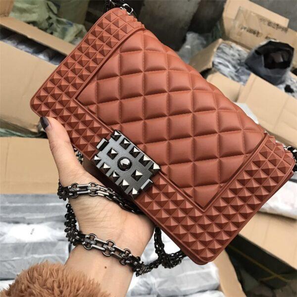 SGARR-Fashion-Women-PVC-Messenger-Bags-High-Quality-Chain-Ladies-Handbags-Crossbody-Bag-2021-Luxury-Deisgner.jpg