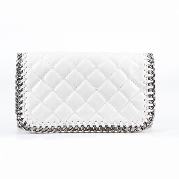 SGARR-Women-PU-Leather-Chain-Shoulder-Clutch-Bag-High-Quality-Ladies-Purse-Crossbody-Bag-Fashion-Casual-1.jpg