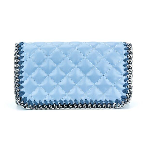 SGARR-Women-PU-Leather-Chain-Shoulder-Clutch-Bag-High-Quality-Ladies-Purse-Crossbody-Bag-Fashion-Casual-2.jpg