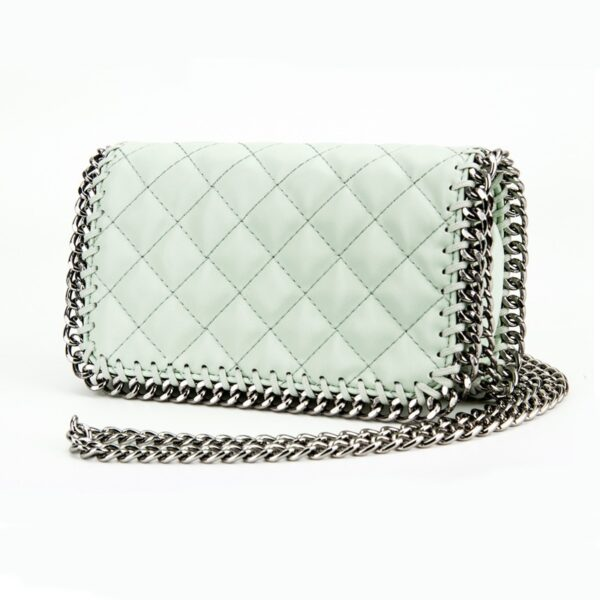 SGARR-Women-PU-Leather-Chain-Shoulder-Clutch-Bag-High-Quality-Ladies-Purse-Crossbody-Bag-Fashion-Casual-3.jpg