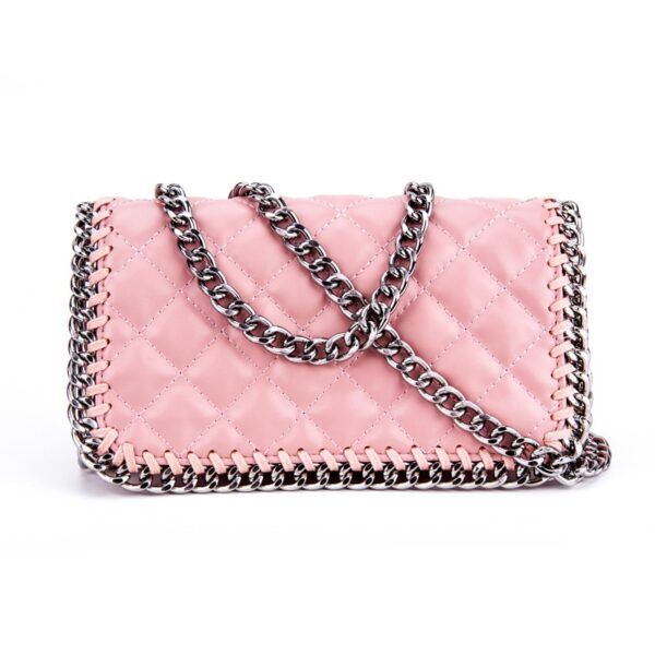 SGARR-Women-PU-Leather-Chain-Shoulder-Clutch-Bag-High-Quality-Ladies-Purse-Crossbody-Bag-Fashion-Casual-4.jpg