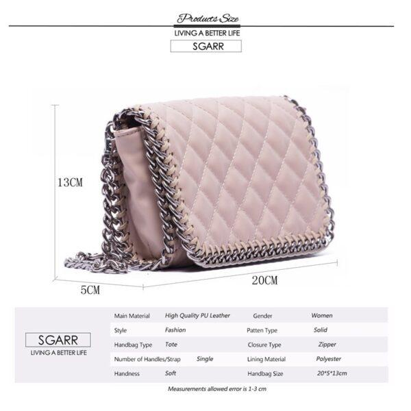 SGARR-Women-PU-Leather-Chain-Shoulder-Clutch-Bag-High-Quality-Ladies-Purse-Crossbody-Bag-Fashion-Casual-5.jpg