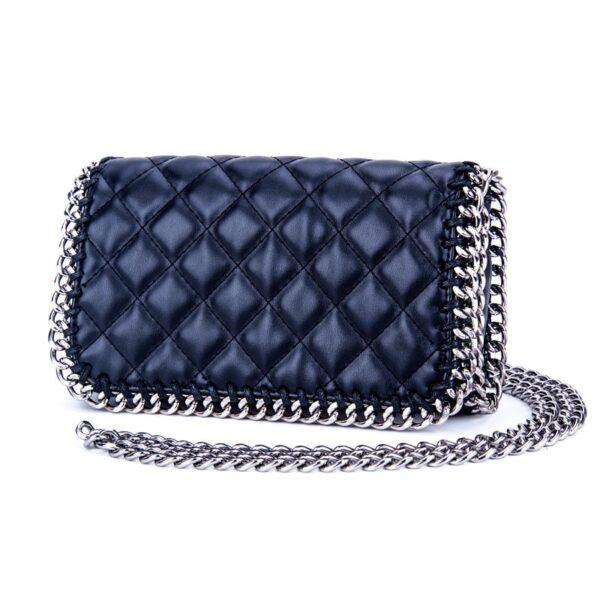 SGARR-Women-PU-Leather-Chain-Shoulder-Clutch-Bag-High-Quality-Ladies-Purse-Crossbody-Bag-Fashion-Casual.jpg