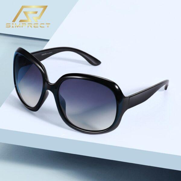 SIMPRECT-2021-Polarized-Sunglasses-Women-Fashion-Square-Oversized-Sunglasses-Retro-Driver-s-Sun-Glasses-Vintage-Shades-1.jpg