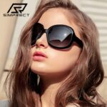 SIMPRECT-2021-Polarized-Sunglasses-Women-Fashion-Square-Oversized-Sunglasses-Retro-Driver-s-Sun-Glasses-Vintage-Shades.jpg