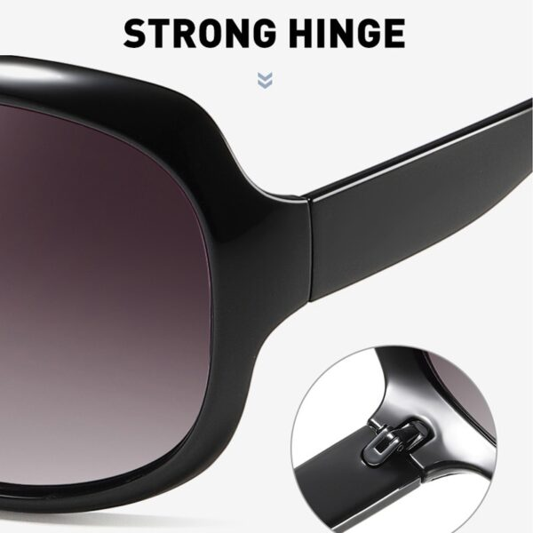 SIMPRECT-2021-Polarized-Sunglasses-Women-Fashion-Square-Oversized-Sunglasses-Retro-Driver-s-Sun-Glasses-Vintage-Shades-2.jpg