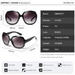 SIMPRECT-2021-Polarized-Sunglasses-Women-Fashion-Square-Oversized-Sunglasses-Retro-Driver-s-Sun-Glasses-Vintage-Shades-4.jpg