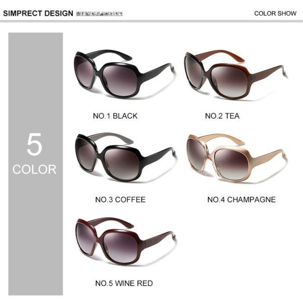 SIMPRECT-2021-Polarized-Sunglasses-Women-Fashion-Square-Oversized-Sunglasses-Retro-Driver-s-Sun-Glasses-Vintage-Shades-5.jpg