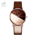 SK-Luxury-Leather-Watches-Women-Creative-Fashion-Quartz-Watches-For-Reloj-Mujer-2019-Ladies-Wrist-Watch-1.jpg