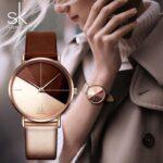 SK-Luxury-Leather-Watches-Women-Creative-Fashion-Quartz-Watches-For-Reloj-Mujer-2019-Ladies-Wrist-Watch.jpg