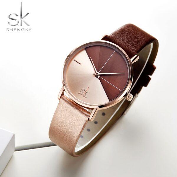 SK-Luxury-Leather-Watches-Women-Creative-Fashion-Quartz-Watches-For-Reloj-Mujer-2019-Ladies-Wrist-Watch-2.jpg