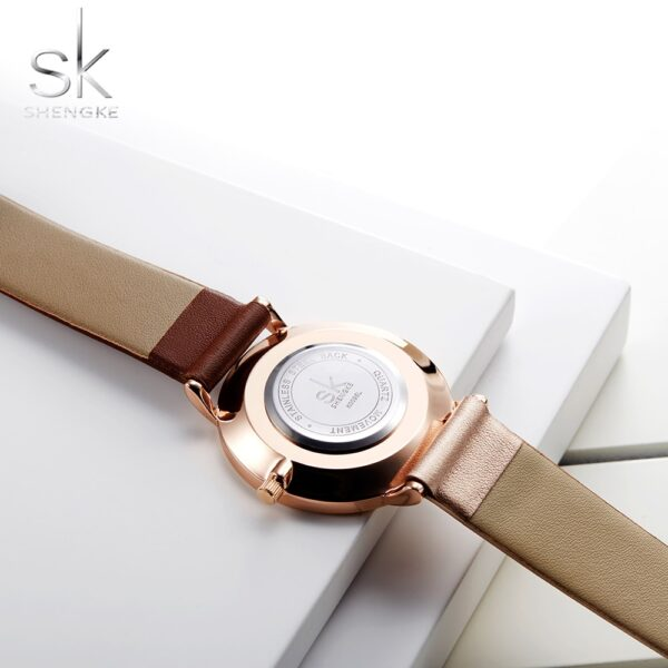 SK-Luxury-Leather-Watches-Women-Creative-Fashion-Quartz-Watches-For-Reloj-Mujer-2019-Ladies-Wrist-Watch-3.jpg