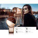 SK-Luxury-Leather-Watches-Women-Creative-Fashion-Quartz-Watches-For-Reloj-Mujer-2019-Ladies-Wrist-Watch-4.jpg
