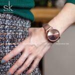 SK-Luxury-Leather-Watches-Women-Creative-Fashion-Quartz-Watches-For-Reloj-Mujer-2019-Ladies-Wrist-Watch-5.jpg