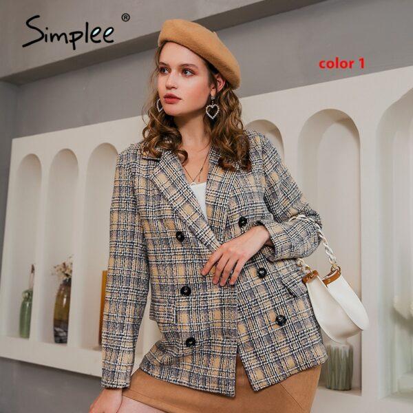 Simplee-Elegant-autumn-winter-plaid-women-blazer-coat-Causal-long-sleeve-tweed-coat-short-Office-ladies-1.jpg