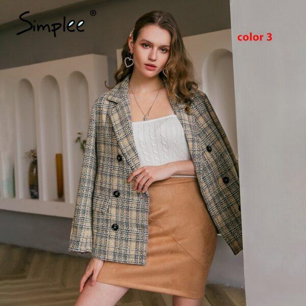 Simplee-Elegant-autumn-winter-plaid-women-blazer-coat-Causal-long-sleeve-tweed-coat-short-Office-ladies-2.jpg