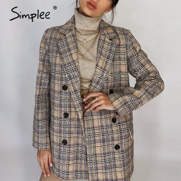 Simplee-Elegant-autumn-winter-plaid-women-blazer-coat-Causal-long-sleeve-tweed-coat-short-Office-ladies.jpg
