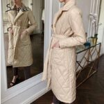Simplee-Long-straight-winter-coat-with-rhombus-pattern-Casual-sashes-women-parkas-Deep-pockets-tailored-collar.jpg